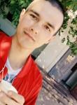 Калясік, 24 года, Білгород-Дністровський