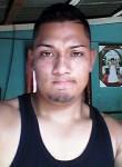 Alex lopez, 27  , San Rafael (San Jose)