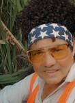 Jairo, 45  , Medellin