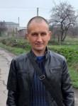 Vova, 41  , Zverevo