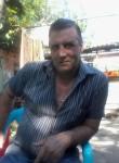 Valeriy, 57, Rostov-na-Donu