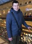 Vitaliy, 29  , Serebryanyye Prudy