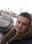 Vladik, 24  , Zhytomyr