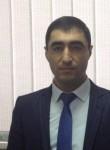Arayik, 40  , Rethymno