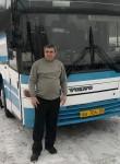 Aleksandr, 60  , Georgiyevsk