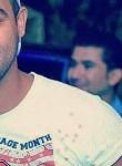 Yassen, 29  , Cairo