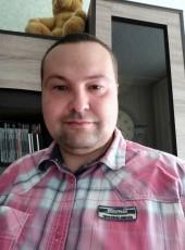 Dmitriy, 33, Ukraine, Shepetivka