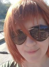 Chara, 37, Russia, Orel