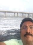 ashishpandya