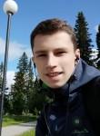 Danil, 18  , Chusovoy