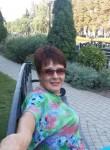 Светлана Гребенщикова, 53 года, Назарово
