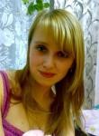Tatyana, 36  , Vienna
