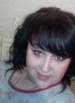 Ekaterina, 35  , Cheremkhovo