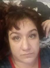 Katerina , 35, Russia, Naberezhnyye Chelny