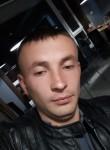 skoreyko926