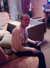 Aleksandr, 46, Russia, Komsomolsk-on-Amur