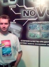 COPYCON, 48, Ukraine, Kiev