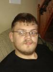 Andy, 31  , Saint Paul
