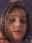 Alyona Ok, 19, Abakan