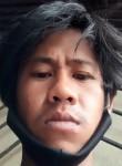 Rico Bayson, 27  , Jaen