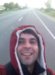Carlos julio, 38  , Hacienda La Calera