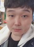 박경후ㄴ, 33  , Suwon-si