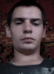 Sergey, 27  , Sharkowshchyna