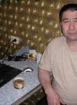 .yus, 53  , Novosibirsk