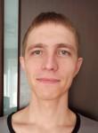 Andrey, 31, Yoshkar-Ola