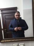 Vladimir, 34  , Molodyozhnoye