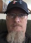Jeff, 49  , Duluth (State of Minnesota)