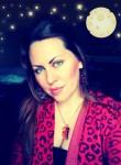 TvoySon, 40  , Kazan
