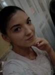 Alena, 24  , Kamenka