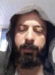 Saher, 36  , Tulkarm