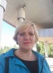 Marina , 51  , Targu Jiu