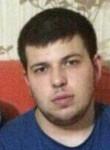 Shamil Suleimanov, 25  , Buynaksk
