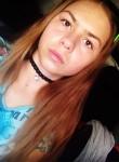 anonim, 19  , Oleksandrivka