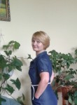 Tatyana, 45  , Orenburg