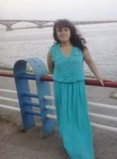 оксана, 45, Россия, Санкт-Петербург