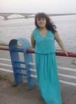 оксана, 45 лет, Санкт-Петербург