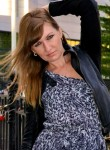 Alisa, 42  , Yekaterinburg