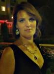 Olga, 42  , Mayskiy