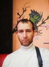 Pyetr, 39, Russia, Alatyr