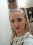albina, 24 года, Харків