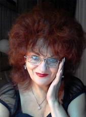 Olga, 64, Russia, Elektrostal