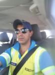 Carlos, 74  , Bastos