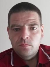 László, 35, Hungary, Balmazujvaros