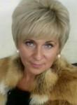Kristina, 46  , Kiev