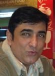 khan, 42  , Lahore