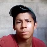Fan, 18  , Usulutan